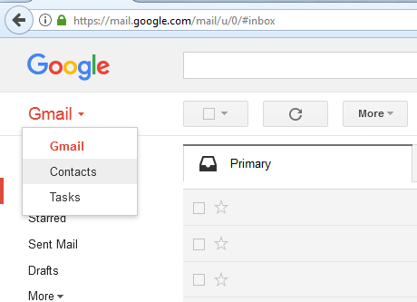 Gmail Give Us Two Email Addresses,Multiple emails per contact in Gmail group?  ,