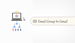 How To Create An Email Group In Gmail With Contacts Label