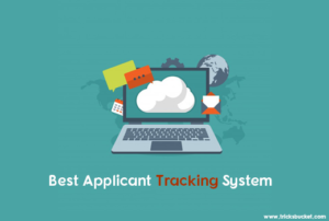 Good Things You Need To Know About Best Applicant Tracking System for Small Companies